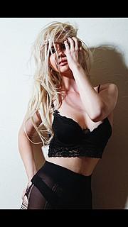 Molly Morris model. Photoshoot of model Molly Morris demonstrating Fashion Modeling.Fashion Modeling Photo #96670
