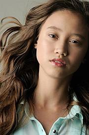 Morena Abellar makeup artist. Work by makeup artist Morena Abellar demonstrating Beauty Makeup.Beauty Makeup Photo #64228