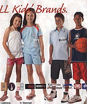 Mostly Kids Adelaide modeling school. casting by modeling agency Mostly Kids Adelaide. Photo #57966