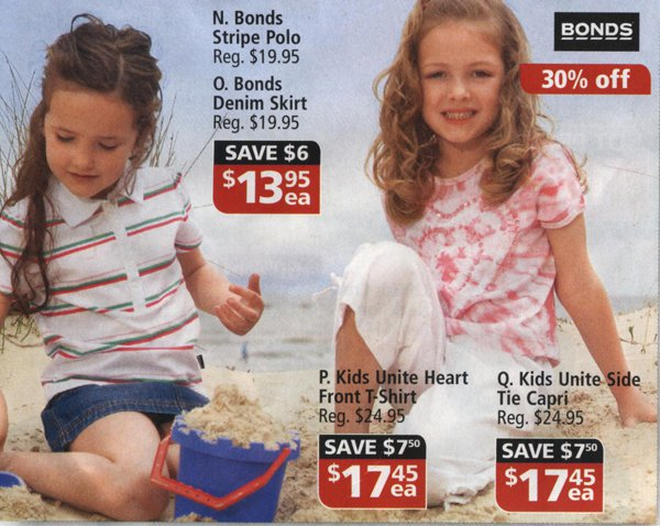 Mostly Kids Adelaide modeling school. casting by modeling agency Mostly Kids Adelaide. Photo #57967