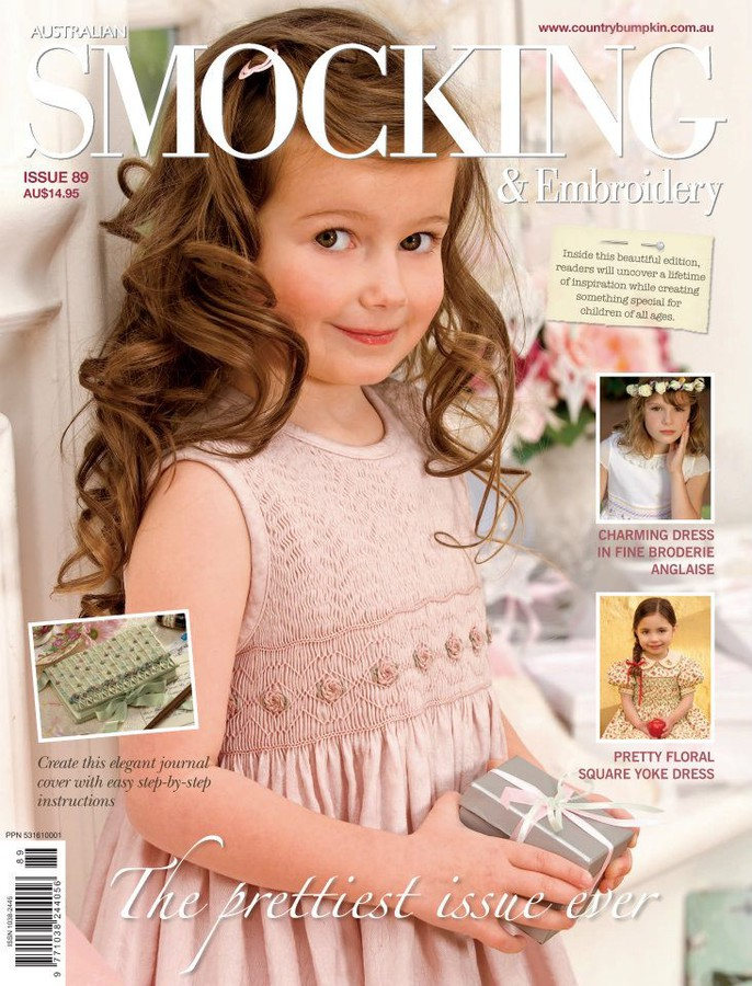 Mostly Kids Adelaide modeling school. casting by modeling agency Mostly Kids Adelaide.Magazine Cover Photo #57971