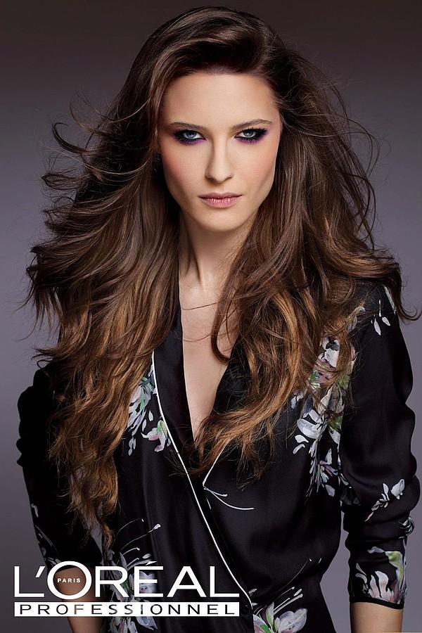 Mra Models Bucharest modeling agency (agenție de modeling). casting by modeling agency Mra Models Bucharest. Photo #56456
