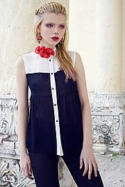 Mra Models Bucharest modeling agency (agenție de modeling). casting by modeling agency Mra Models Bucharest. Photo #56460