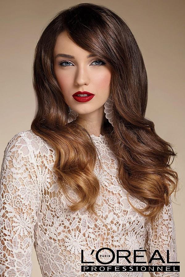 Mra Models Bucharest modeling agency (agenție de modeling). casting by modeling agency Mra Models Bucharest. Photo #56459