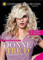 Mra Models Bucharest modeling agency (agenție de modeling). casting by modeling agency Mra Models Bucharest. Photo #56461