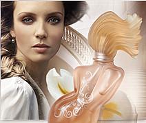 Mra Models Bucharest modeling agency (agenție de modeling). casting by modeling agency Mra Models Bucharest. Photo #56465
