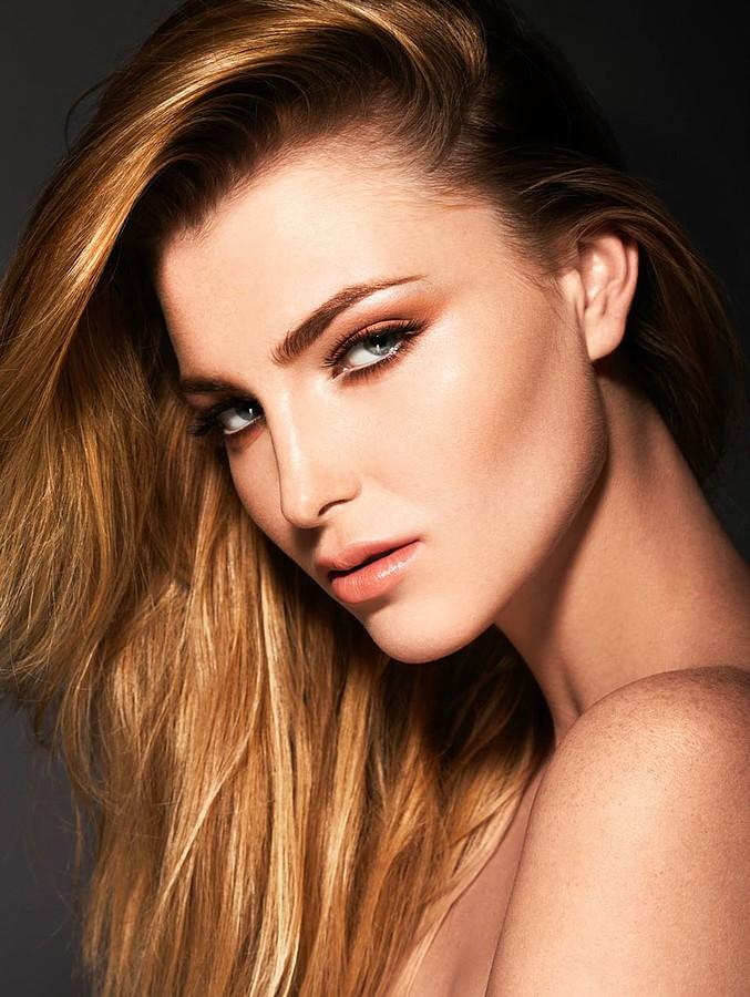 Mra Models Bucharest modeling agency (agenție de modeling). casting by modeling agency Mra Models Bucharest. Photo #56468