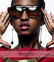 Msafi Nairobi modeling & advertising agency. casting by modeling agency Msafi Nairobi. Photo #136729