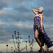 Msafi Nairobi modeling & advertising agency. casting by modeling agency Msafi Nairobi. Photo #136732