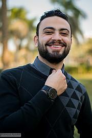 Muhammed Bilal model. Photoshoot of model Muhammed Bilal demonstrating Face Modeling.Face Modeling Photo #204379