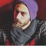 Muhammed Nagy model. Photoshoot of model Muhammed Nagy demonstrating Face Modeling.Face Modeling Photo #214237