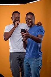 Muiru Mbuthia photographer. Work by photographer Muiru Mbuthia demonstrating Advertising Photography.Advertising Photography Photo #231566