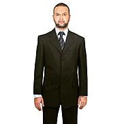 Musaddiq Masood Abbasi Model