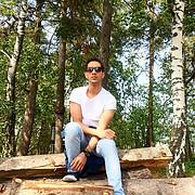 Mustafa Kamal model. Photoshoot of model Mustafa Kamal demonstrating Fashion Modeling.Fashion Modeling Photo #207439