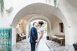 Nabeeha Kalb photographer. Work by photographer Nabeeha Kalb demonstrating Wedding Photography.Wedding Photography Photo #180128