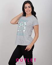 Nada Elqassem model. Photoshoot of model Nada Elqassem demonstrating Fashion Modeling.Fashion Modeling Photo #209089