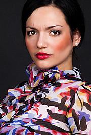 Nadegda Makarova photographer (Надежда Макарова фотограф). photography by photographer Nadegda Makarova. Photo #54814