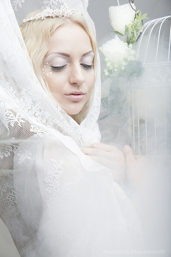 Nadegda Makarova photographer (Надежда Макарова фотограф). photography by photographer Nadegda Makarova. Photo #54813