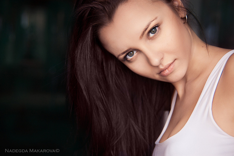 Nadegda Makarova photographer (Надежда Макарова фотограф). photography by photographer Nadegda Makarova. Photo #57624