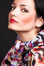 Nadegda Makarova photographer (Надежда Макарова фотограф). photography by photographer Nadegda Makarova. Photo #57626