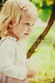 Nadegda Makarova photographer (Надежда Макарова фотограф). photography by photographer Nadegda Makarova. Photo #57630