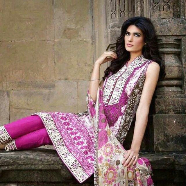 Nadia Kashif model. Photoshoot of model Nadia Kashif demonstrating Fashion Modeling.Fashion Modeling Photo #171230