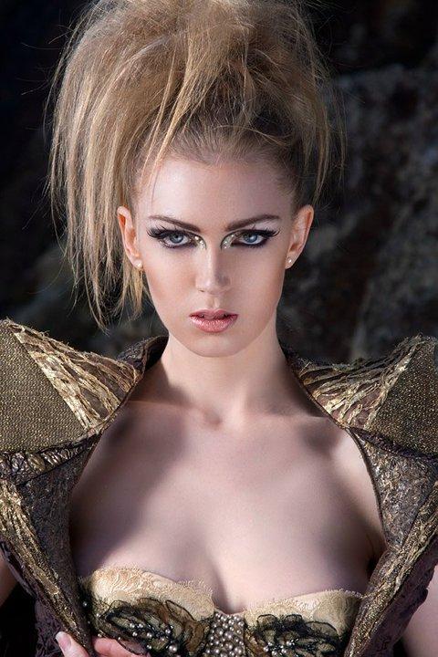 Nadia Masot Photographer