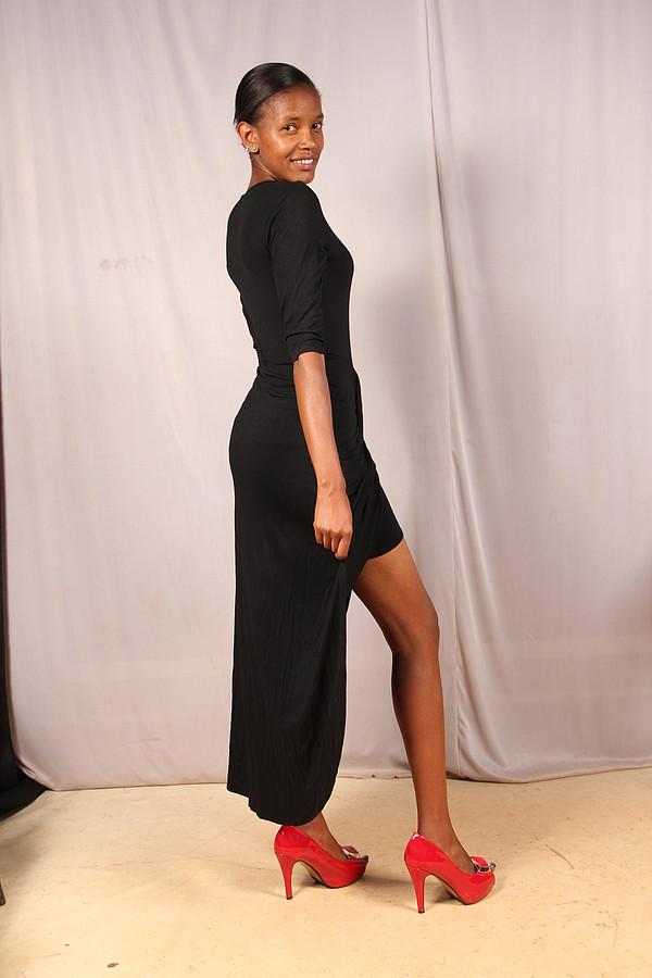 Nancy Chelsea model. Photoshoot of model Nancy Chelsea demonstrating Fashion Modeling.Fashion Modeling Photo #180096