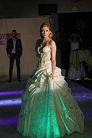 Nancy Ioannou model (Νάνσυ Ιωάννου μοντέλο). Photoshoot of model Nancy Ioannou demonstrating Fashion Modeling.Fashion Modeling Photo #184325