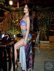 Nancy Pitta model (Νάνσυ Πήττα μοντέλο). Photoshoot of model Nancy Pitta demonstrating Fashion Modeling.Fashion Modeling Photo #189372