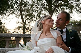 Nanni Spina photographer (fotografo). Work by photographer Nanni Spina demonstrating Wedding Photography.Wedding Photography Photo #89171
