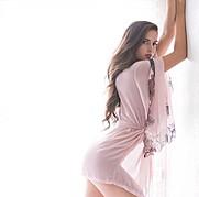 Natalia Barulich model. Photoshoot of model Natalia Barulich demonstrating Fashion Modeling.Fashion Modeling Photo #120358