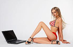 Natalia Gynku model (Наталия Гынку модель). Photoshoot of model Natalia Gynku demonstrating Commercial Modeling.Commercial Modeling Photo #54227
