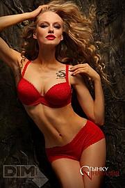 Natalia Gynku model (Наталия Гынку модель). Photoshoot of model Natalia Gynku demonstrating Body Modeling.Glamour,LingerieBody Modeling Photo #54412