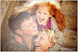 Фотошкола. Детская фотография. Детский портрет. Семейный портрет. Семейная фотография. Фотосессии. Фотосъемка беременности. Фотосъемка креще