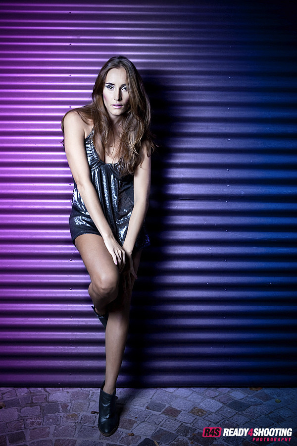Natalia Raurell model. Photoshoot of model Natalia Raurell demonstrating Fashion Modeling.Fashion Modeling Photo #120525