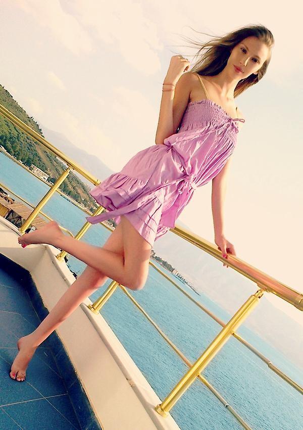 Natalia Stamuli model (Ναταλία Σταμούλη μοντέλο). Photoshoot of model Natalia Stamuli demonstrating Fashion Modeling.Fashion Modeling Photo #168546