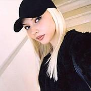 Natalia Stamuli model (Ναταλία Σταμούλη μοντέλο). Photoshoot of model Natalia Stamuli demonstrating Body Modeling.Body Modeling Photo #96521