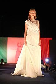 Natalia Stamuli model (Ναταλία Σταμούλη μοντέλο). Modeling work by model Natalia Stamuli. Photo #96524