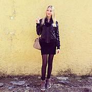 Natalia Stamuli model (Ναταλία Σταμούλη μοντέλο). Photoshoot of model Natalia Stamuli demonstrating Fashion Modeling.Fashion Modeling Photo #96525