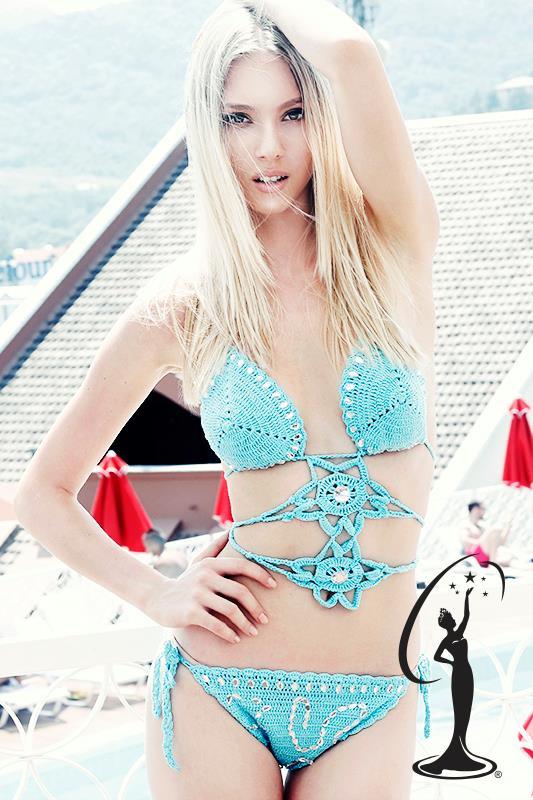 Natalia Stamuli model (Ναταλία Σταμούλη μοντέλο), Fashion Cult Athens modeling agency (πρακτορείο μοντέλων). Photoshoot of model Natalia Stamuli demonstrating Body Modeling.Body Modeling Photo #96485