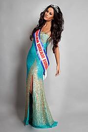 Natalie Lawrence model. Modeling work by model Natalie Lawrence.Miss American Dream Europe 2010- 2011 Photo #129154
