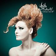 Natalie Mckee makeup artist & hair stylist. makeup by makeup artist Natalie Mckee. Photo #111608