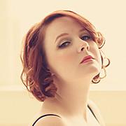Natalie Mckee makeup artist & hair stylist. makeup by makeup artist Natalie Mckee. Photo #111610