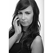 Natalie Mckee makeup artist & hair stylist. Work by makeup artist Natalie Mckee demonstrating Beauty Makeup.Beauty Makeup Photo #94727