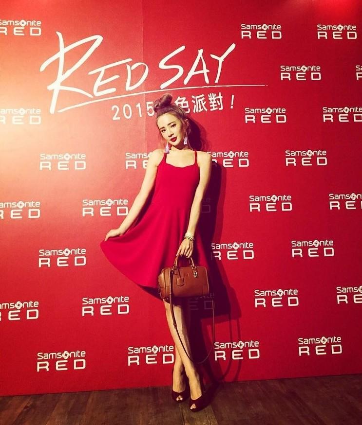 Natalie Tien model. Photoshoot of model Natalie Tien demonstrating Fashion Modeling.Fashion Modeling Photo #172226