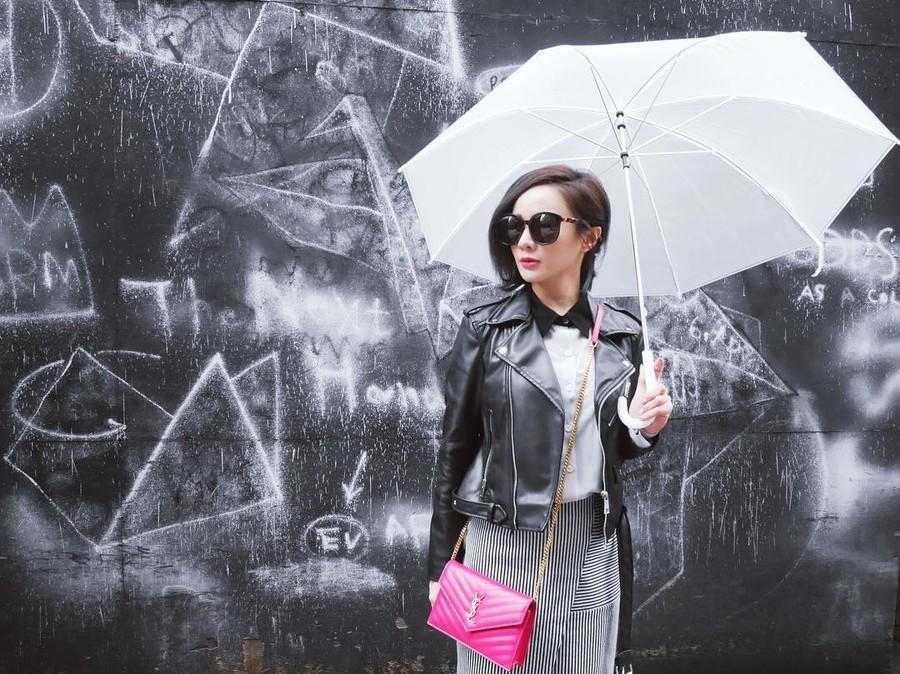 Natalie Tien model. Photoshoot of model Natalie Tien demonstrating Fashion Modeling.Fashion Modeling Photo #172232