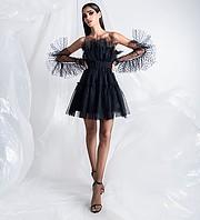 Natasa Nicolaou (Νατάσα Νικόλαου) model. Photoshoot of model Natasa Nicolaou demonstrating Fashion Modeling.designer: Studio Quattro NicosiaFashion Modeling Photo #217621