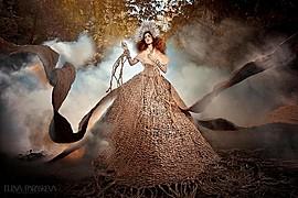 Panteli Pantelis Fashion Designer