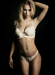 Natasha Legeyda model (modella). Photoshoot of model Natasha Legeyda demonstrating Body Modeling.Body Modeling Photo #145180